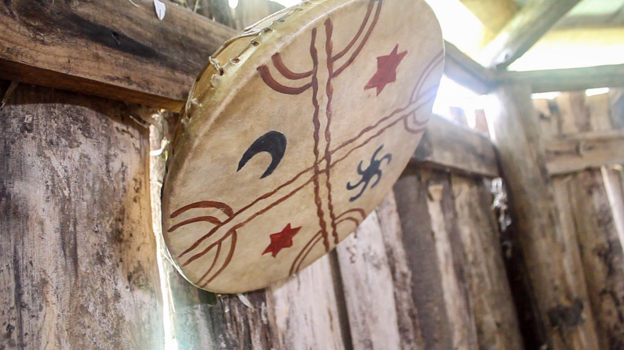 Declaración Pública de Iglesias Evangélicas – Una solución urgente para el Pueblo Mapuche